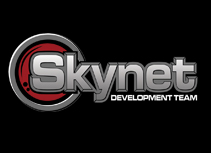 Skynet Development Team