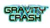 GravityCrash_Tb.jpg