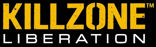KillzoneLiberationLogo