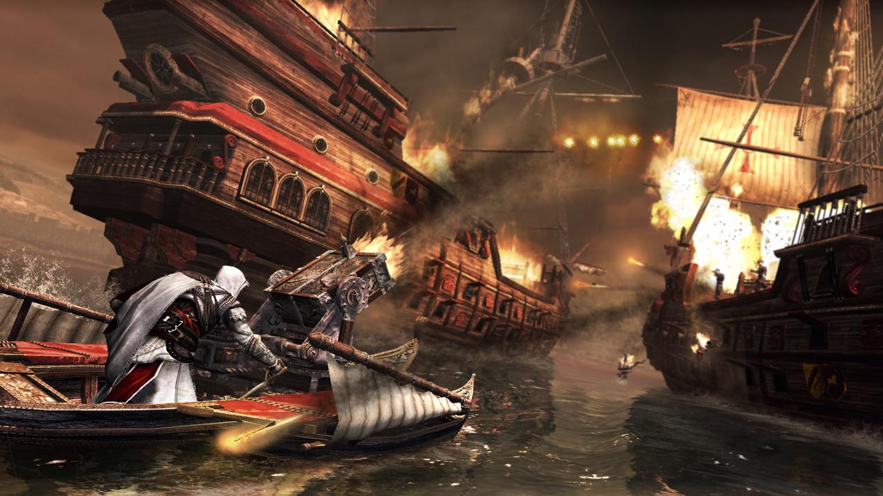 AssassinsCreedBrotherhood-NavalCannon