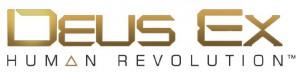 DeusExHumanRevolution_Logo