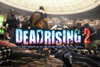 7 Survival Tips For Dead Rising 2 The Average Gamer