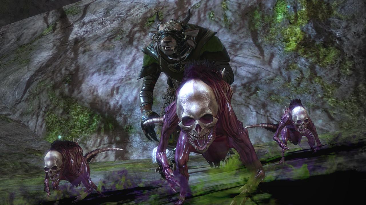 GWII_NecromancerSkulls