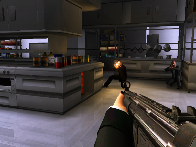 GoldenEye_Wii_multiplayer