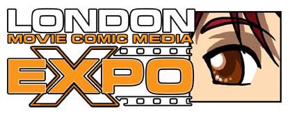 LondonMCMExpo_Logo