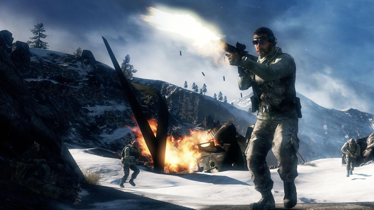 MedalOfHonor_Multiplayer