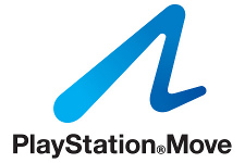 PlayStationMove_Logo