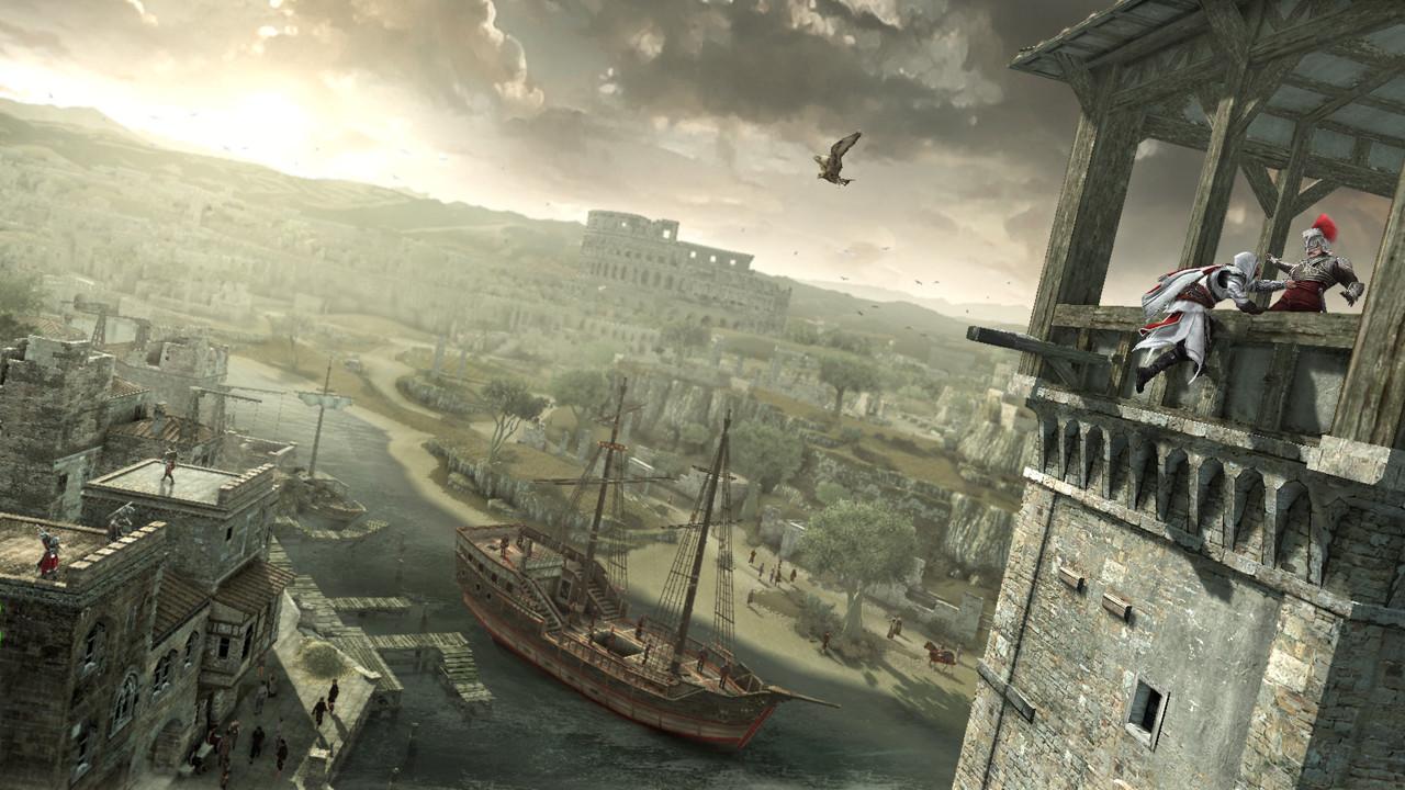 AssassinsCreedBrotherhood_Tower