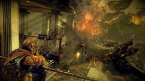 Killzone3_BigExplosion