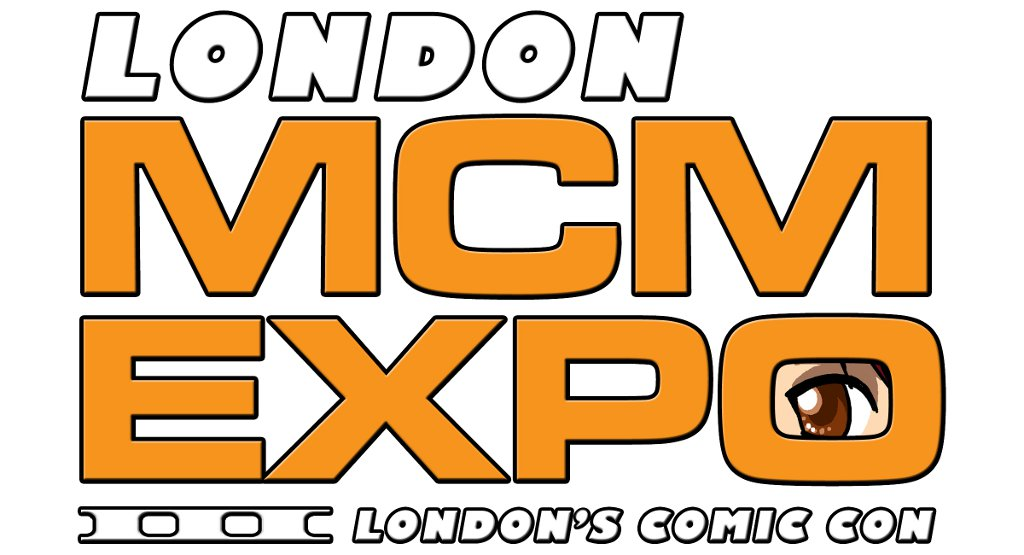 MCM2010_Logo