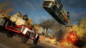 MotorStormApocalypse_BusExplosion