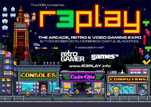R3Play_Poster