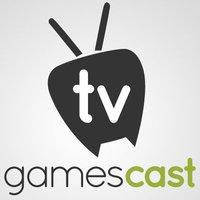 Gamescast_Logo