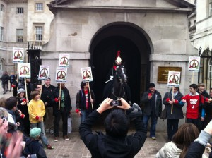 AngryBirdsDay_Horseguards