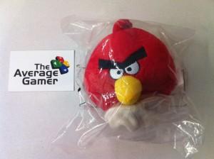 AngryBirds_SlingShotRedBird