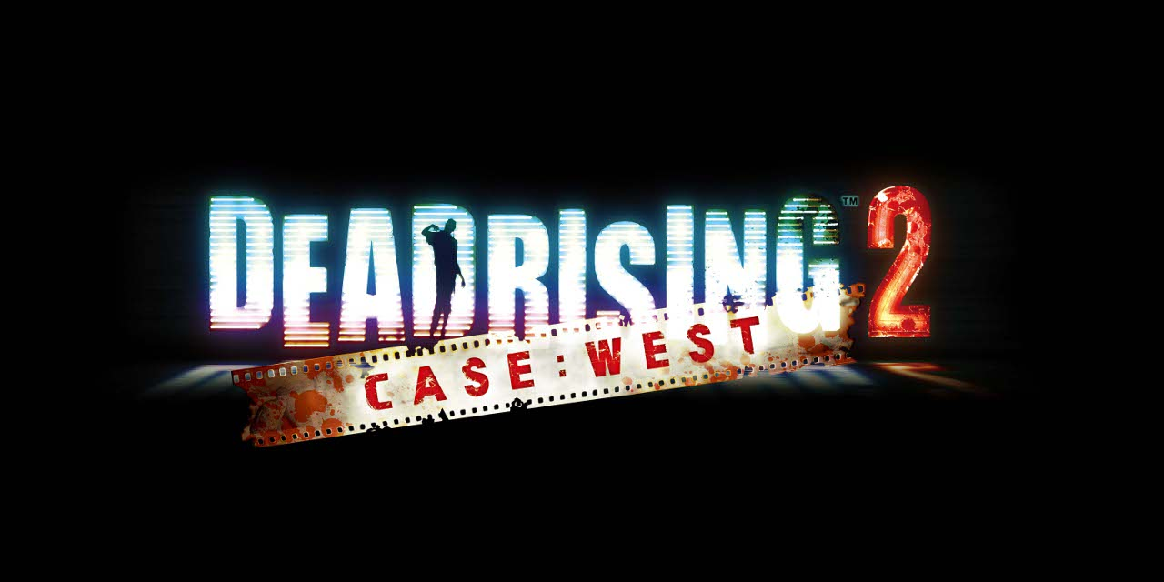 DeadRising2CaseWest_Logo