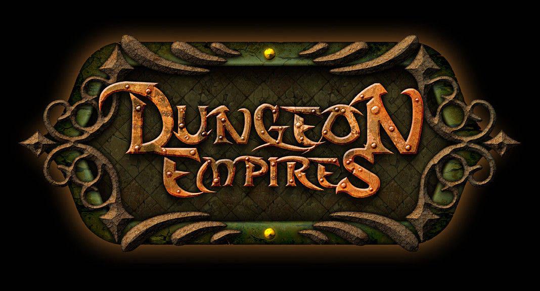 DungeonEmpires_Logo