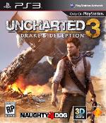 Uncharted3_BoxArtSmall