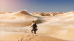 Uncharted3_Desert_Small