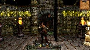 DungeonEmpires_Exploring