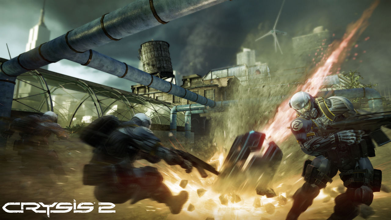 Crysis2_MultiplayerExplosion