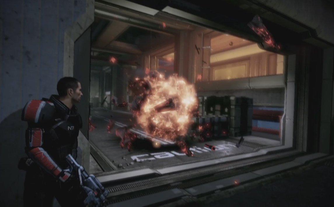 MassEffect2_Explosion