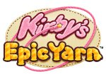 KirbysEpicYarn_SmallLogo