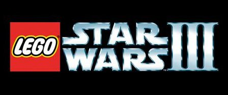 LegoStarWars3_Logo