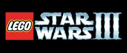 LegoStarWars3_Logo