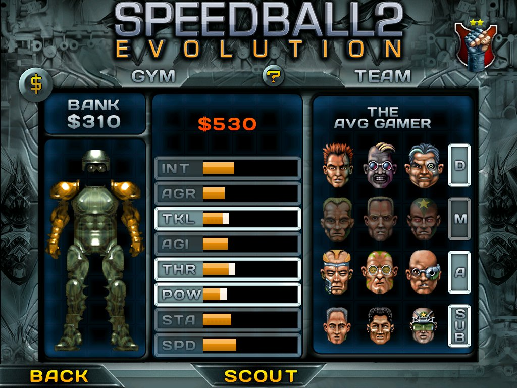 how to play speedball Transcript my name is mike peverill i'm here at pev's paintball park in aldie,  virginia i've been playing paintball nearly 30 years i've played professional.