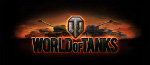 WorldOfTanks_SmallLogo