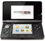 Nintendo3DS_BlackConsole