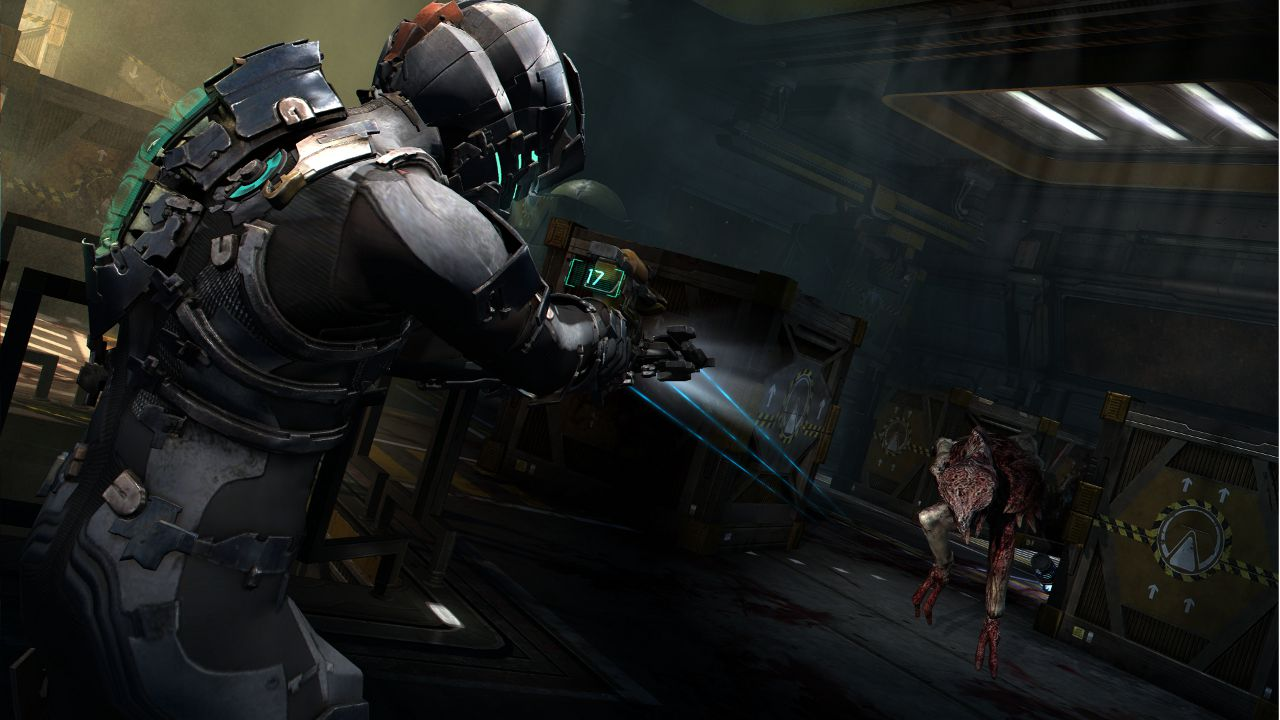 11 Tips For Dead Space 2 – The Average Gamer Dead Space Suit Schematic Locations on