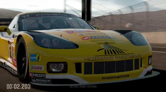 NFSShift2Unleashed_Chevrolet Corvette