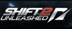 NFSShift2Unleashed_Logo