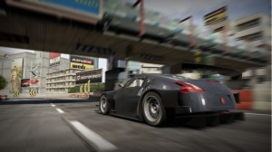 NFSShift2Unleashed_Nissan370z