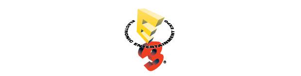 e3-logo-wide.jpg