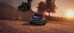 DIRT3_Sunset
