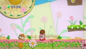 KirbysEpicYarn_Attack