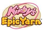 KirbysEpicYarn_LogoSmall