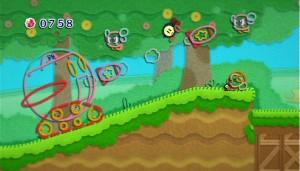 KirbysEpicYarn_PewPewPew