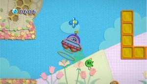KirbysEpicYarn_UFO