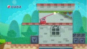 KirbysEpicYarn_Zip