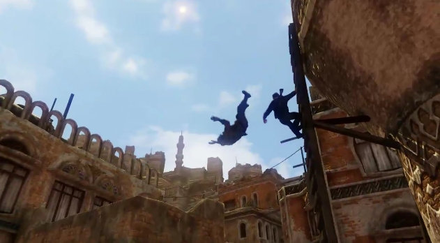 Uncharted3MP_Falling