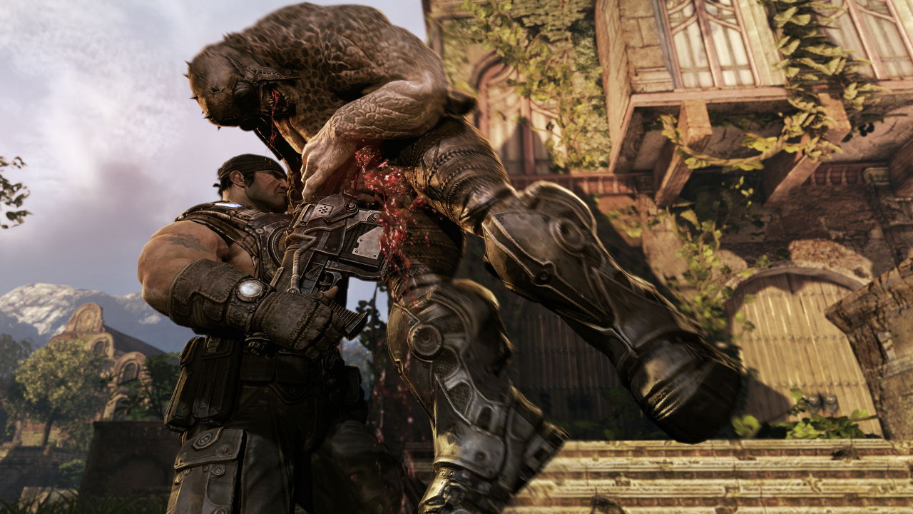 GearsOfWar3_RetroLancer