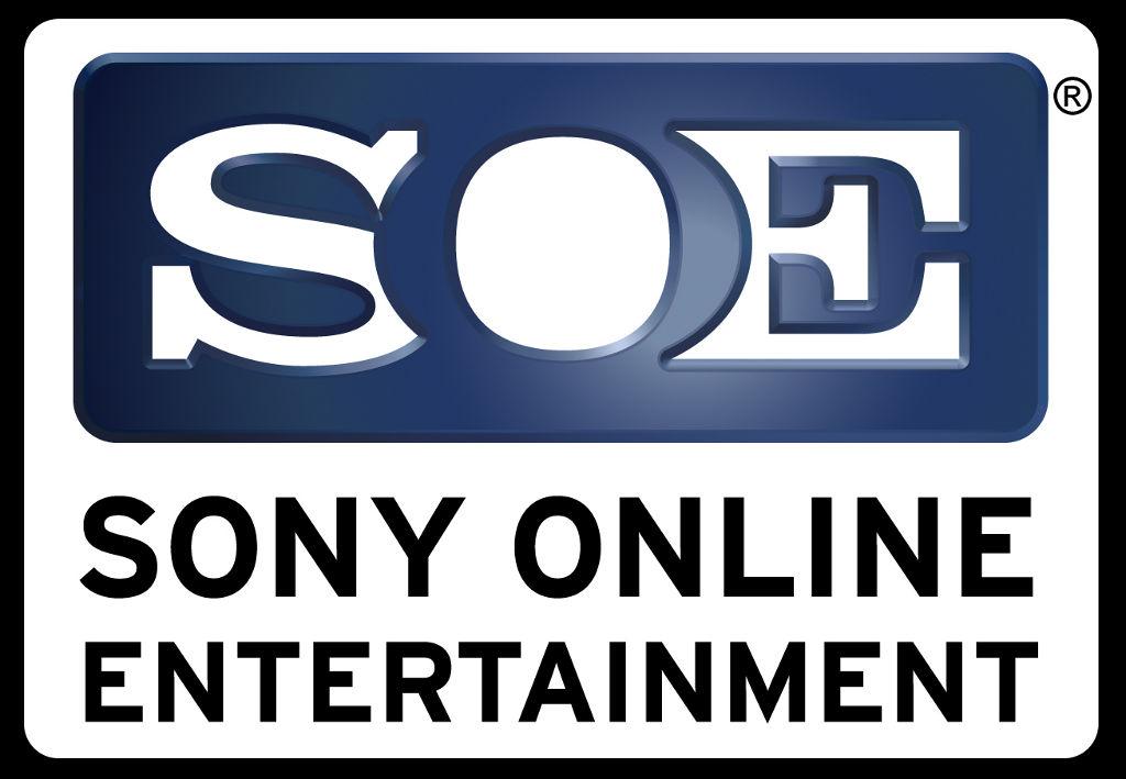 SOE_LogoLarge