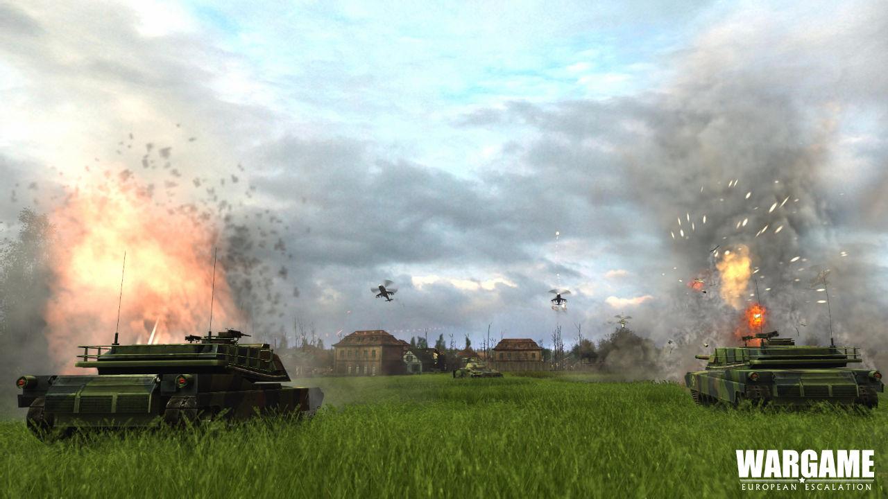 WargameEuropeanEscalation_Tanks