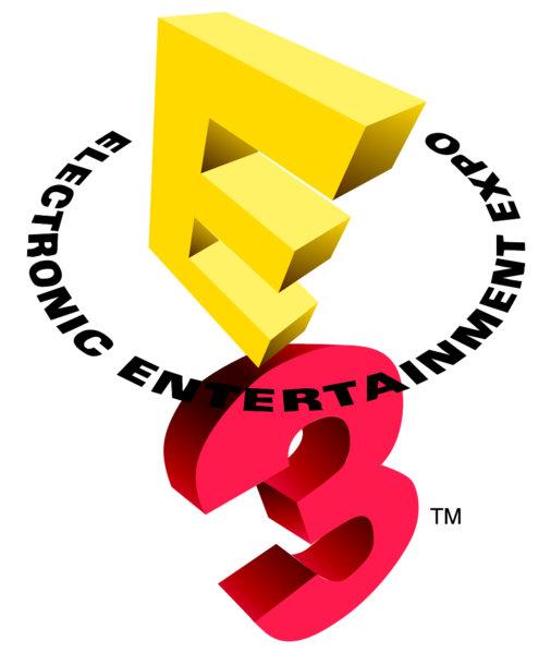 E3_LargeLogo