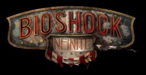 BioShockInfinite_Logo