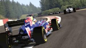 F12011_RedBullSpa